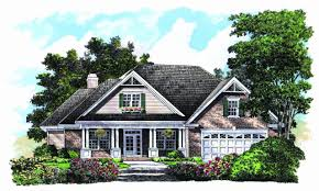 by size handphone tablet desktop original size back to 15 luxury donald a gardner craftsman house plans
