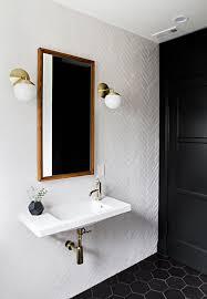 bathroom renovation progress sarah sherman samuel