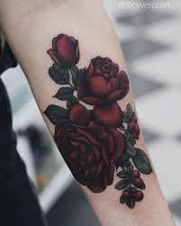 Pinterest Christabelnf08 Tatto татуировка розы татуировка