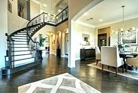 3x5 door rug area size rugs entry full of outside entryway best ideas on runner