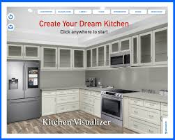 Kitchen Designers Orange County Ca Kitchen Bathroom Remodeling Contractor Orange County Ca