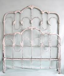 antique iron beds. Antique Iron Beds I