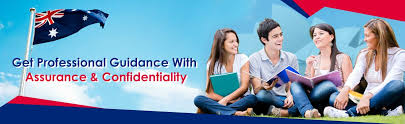 best essay writing service website n essay best essay writing service
