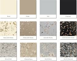Counter Top Paint Reclaim Countertop Paint Charcoal Fabulous Finishes