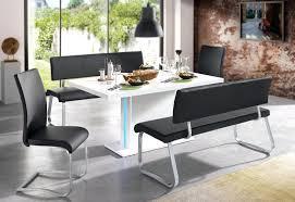 Esstisch Kuche Tisch Klein Rund Oder Wohnzimmer Salinesafehavenorg