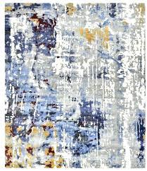 contemporary area rugs canada