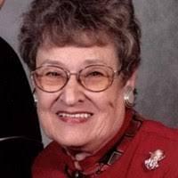 Dolores Pugh Obituary - Death Notice and Service Information