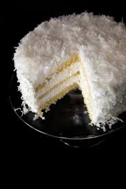 94 best images about Wedding Cakes and Desserts on Pinterest
