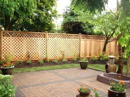 inexpensive fence styles. Privacy Fence Ideas Fencing Incredible Easy Cheap With For Designs Inexpensive Styles