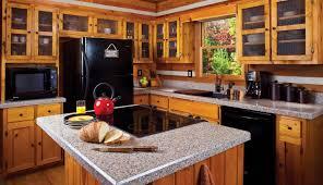 Centre Backsplash Kitchen Hood Stove Creative Surrounds Range Island New Wood Stove Backsplash Creative