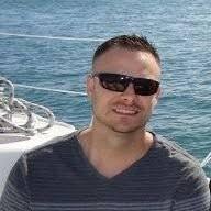 "10+ ""Ron Keenan"" profiles | LinkedIn"