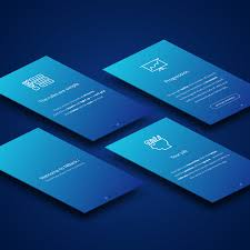 Blue Designs The Pantone Color Of The Year 2020 Classic Blue 99designs