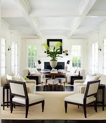 interior design living room traditional. Lovely And Light Living Room Interior Design Living Room Traditional