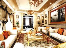 Interior Design Living Room Classic Classic Office Interior Design Amazing With Images Of Classic