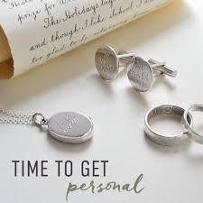Image result for personal time