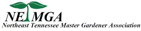 how to become a master gardener. Exellent Master Northeast Tennessee Master Gardener Association  How To Become A  On To A L