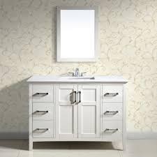 42 inch bathroom vanity. Full Size Of Home Design:42 Inch Bathroom Vanity 42 Vanities Coastal Cottage