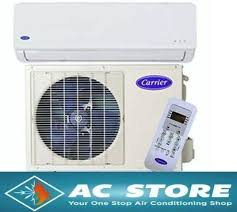carrier split system. $699.00 $599.00 carrier split system c