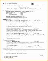 Define Chronological Resume Resume For How To Write Essays In English Resume  Reverse Chronological Order 4802948dd261da8fb4b864c0ff64d1ba