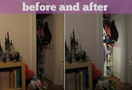 closet lighting solutions. Closet Lighting Solutions U
