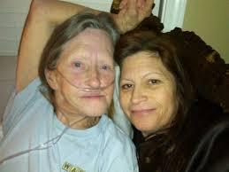 Patsy Helton Obituary - Woodstock, GA
