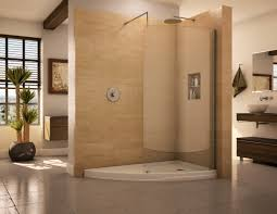 remodel shower ideas. ideas large-size divine bathroom shower and remodel small master bathrooms by great walk
