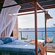 Seaside Bedroom Furniture Solid Wood Contemporary Bedroom Furniture