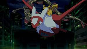 Latias (MS018) | Pokémon Wiki