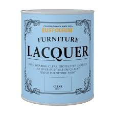 lacquer furniture paint lacquer furniture paint. Lacquer Furniture Paint