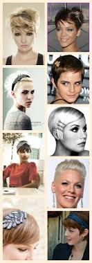 221 best Cute Post-Chemo Hairstyles to Consider images on ...