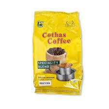 +91 98844 06181 044 42813311 info@kumbakonamcoffeeindia.com Cothas Coffee Powder Filter Coffee Powder 500 Gm D2d Fresh