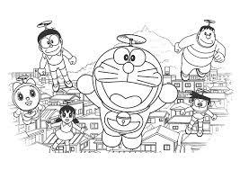 印刷可能無料 塗り絵プリント 子供と大人のための無料印刷可能な