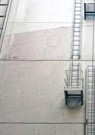 Afbeeldingsresultaat voor cargo hold ladder ship
