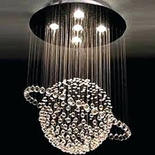 lamps plus contemporary chandelier stylish home lighting