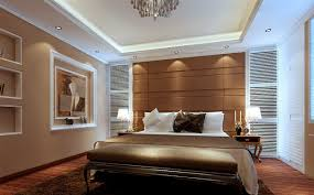 cool bedroom light on light brown walls in upscale bedroom bedroom light