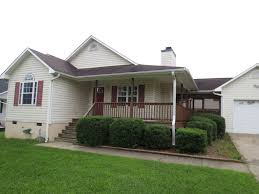 free listing of homes for rent houses for rental find rental homes apartments condos lofts at