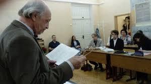 Состоялась защита дипломных работ на кафедре журналистики  Новгородский Государственный Университет