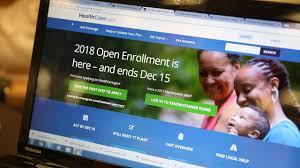 Obama Healthcare Plan Birth Control What Happens If The Affordable Care Act Is Struck Down