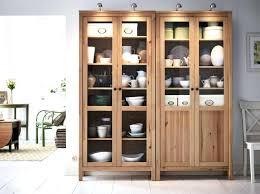 corner storage units living room. Corner Living Room Cabinet Large Size Of Storage Unit For Bedroom Units Furniture