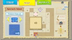 The Wii U Gamepad Brings Out The Best In Zelda The Wind