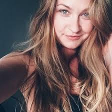 Lottie Lawrence (lorosela) - Profile | Pinterest