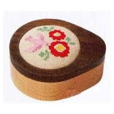 Купить <b>наборы для вышивания xiu</b> crafts в интернет-магазине на ...