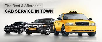 Delhi Tour Packages By Car Call @ 09810723370, Car Rental, Agra Car Rental, Jaipur Car Rental, Rajasthan Car Rental, India Car Rental, Delhi Outstation Tour Car Rental, Unique Holiday Trip, Carhireindelhi