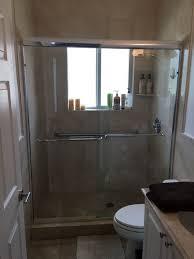 shower door frameless mirror vanity patio sliding glass door repair window glass repair balanced replacement for in miami fl offerup