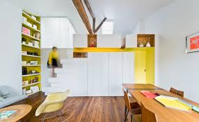 Amazing Apartment Makeovers 40 Brilliant Beautiful Remodels Best Apartment Design Remodelling