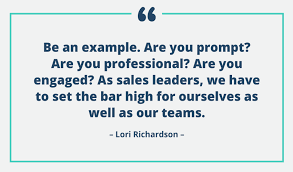 Proffessional Quotes 20 Motivating Sales Quotes To Empower Your Team Zoominfo Blog