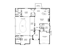 also  also  as well  moreover  likewise 66 best House Floorplans images on Pinterest   House design besides  in addition  in addition  together with  together with 37 best Big house plans images on Pinterest   Big houses  Home. on house floor plans with pool outside