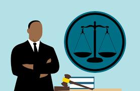 Gambar : pengacara, hakim, Afrika, gambar kartun, Amerika ...