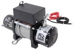bulldog winch wiring diagram wiring diagram for you • wiring diagram for the bulldog winch 1 87 hp standard series self rh etrailer com 8000lb winch wiring diagram bulldog 3 wire winch wiring diagram