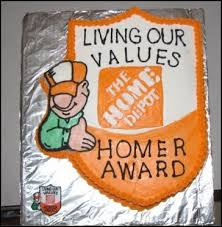 Home Depot Cake Cakes Home Depot Party Cake Home Depot
